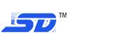 HDMI光端  SDI光端机 DVI光端机 VGA光端机 KVM光端机 视频光端机 光端机 深圳仕德开发科技有限公司